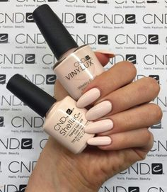 CND Contradictions Fall 2015 Collection Naked Naiveté