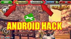 six guns hack apk file