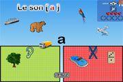 applications en ligne jeu sur le son a Cycle 2, France, Applications, Home Schooling, Sons, Homeschool, Ipad, Internet, Crochet