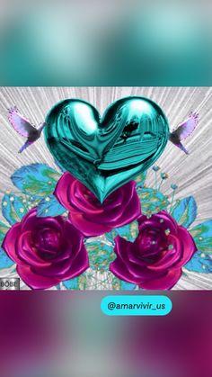 Love Wallpaper Backgrounds, Cross Wallpaper, Easter Wallpaper, Funny Iphone Wallpaper, Flower Phone Wallpaper, Heart Wallpaper, Music Wallpaper, Beautiful Romantic Pictures, Love Wallpapers Romantic