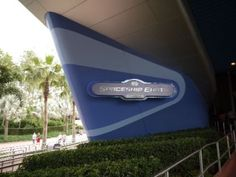 Top 10 Attractions with the Shortest Lines at Disney World Chip and Company