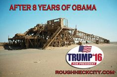 gallery images: We cannot afford 4 years of Crooked Hillary Clinton!