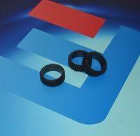 Compatible New Af2075 Upper Fuser Roller Gear For Ricoh Af2075 Af2060 Mp6000 6500 7000 8000 Ab01 2062 B140 4194 B247 4194 Printer