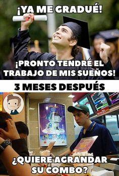 Best Memes, Funny Memes, Teen Wolf Memes, Pinterest Memes, Spanish Memes, Lol So True, Burns, Pokemon, Fan Art