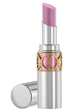 'Rouge Volupté Sheer Candy' Glossy Lip Balm