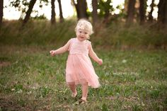 1 year old photo ideas | Jill Andrews Photography