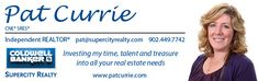 Contact Info for Your Real Estate Needs No Time For Me, Investing, Real Estate, Real Estates
