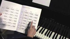 60 Chords in 5 min- Lesson Preview by Karen Ramirez Jan 14, 2014