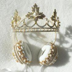 """""""White Queen"""""""
