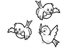 Ζήση Ανθή :Μια ιδέα για το ημερολόγιο στο νηπιαγωγείο .   Το μανιταρόσπιτό μου   Το μανιταρόσπιτο είναι μια πολύχρωμη κατασκευή για να βάζο... Fru Fru, Snoopy, Clip Art, Printables, Birds, Templates, Artwork, Projects, Blog