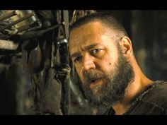 The Upcoming Release Of The Biblical Story Noah And Why It Doesn't Hold Water