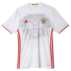 Camiseta_de_Rusia_Segunda_2015_2016.jpg (545×545)