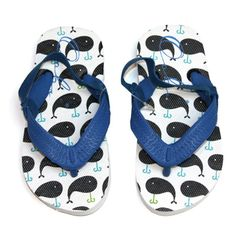 I want these flip-flops!!!