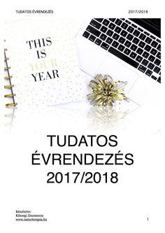 INGYENES 2018-as TUDATOS ÉVRENDEZÉS FÜZET!  Töltsd le, nyomtasd ki és készítsd el az összegzést az előző évedről. Majd fókuszálj a 2018-as évedre. Cards Against Humanity