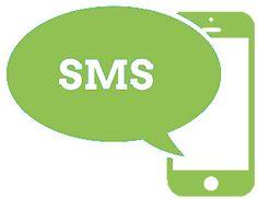 jeedom envoi de sms via jeedom paw interface guillaume braillon