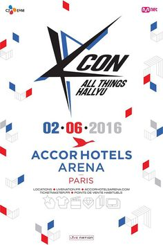 kcon-paris-2016