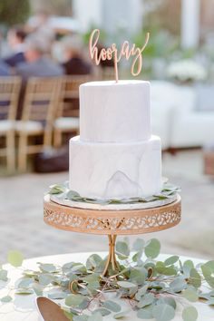 Spring Wedding At Brookgreen Gardens Murrells Inlet Sc Inspiration Boards Cake And