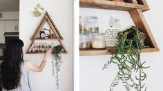 These Instagram Users Will Give You Apartment Goals