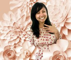 Our Managing Editor Karell Roxas just got engaged and thought she was somewhat of a bridal expert, but everything changes once you put that ring on your finger. She is now seeing wedding planning from the other side of the aisle. Read along as she regularly shares insight from her wedding planning process and offers a different perspective on the emotional ups and downs of a bride.