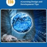 Do you wish to make the best use of eLearning? Then, download this excellent eBook.