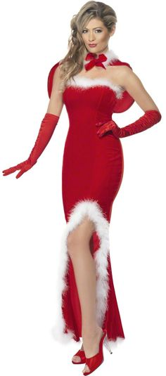 03f09a94ba 141 Best Christmas Fancy Dress images