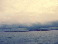 Puerto Bolívar