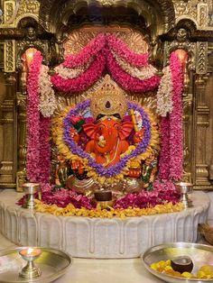 Maa Durga Image, Durga Maa, Jai Ganesh, Lord Ganesha, Ganesh Bhagwan, Durga Images, Indian Gods, Rocks, Tapestry