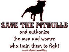 save pitbulls!!
