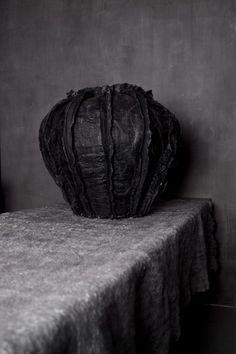 Lisa Fontanarosa Collection :: Paula Leen :: Vases