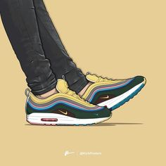 What's your favourite collab of — SWIPE ⬅️ New On… What's your favourite collab of — SWIPE ⬅️ New On-Foot Limited Edition Posters [. Sneakers Wallpaper, Shoes Wallpaper, Nike Wallpaper, Tenis Nike Casual, Hypebeast Iphone Wallpaper, Sneaker Posters, Sean Wotherspoon, Nike Shoes, Shoes Sneakers