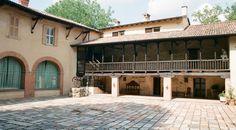 Villa Necchi Della Silva - Gazzada Schianno