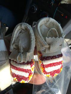 Baby gift Matilda Bob Pipet beads fb