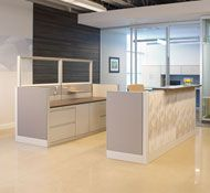 banner   awesome office furniture   pinterest, Möbel