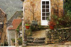 Rocamadour | France | Sigfrid López | Flickr