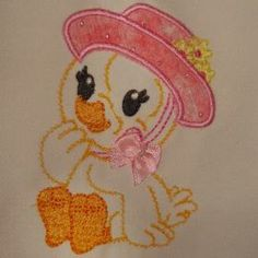 Embroidery Delight | Your source for all embroidery designs, Applique, Quilt Blocks, Animal, Floral, Lacework, etc. | Embroidery Designs for...