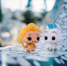 How adorable are these baby Hercules and baby Pegasus Funkos? one of Disney greatest friendships Check them out in the link in bio (or What's your favourite Disney friendship? Funko Pop Dolls, Funko Pop Figures, Pop Vinyl Figures, Custom Funko Pop, Funko Pop Vinyl, Funko Pop Display, Pop Disney, Funko Pop Anime, Pixar