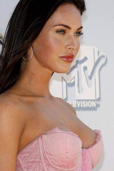 Megan Fuchs Porno Bilder xxx ex