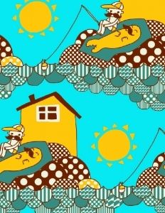 http://majapuu.valmiskauppa.fi/product_thumb.php?img=images/kuvat/turkpetro_rusk_kelta2.jpg&w=232.5&h=300