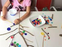 kids craft - Google Search