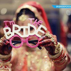 Roorkee Escort 7976081234 call girl in Roorkee independent russian roorkee call girl escort service in roorkee Wedding Props, Indian Wedding Decorations, Desi Wedding, Wedding Bride, Wedding Badges, Bengali Wedding, Wedding Ideas, Wedding Venues, Wedding Dresses