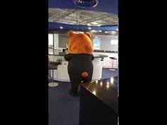 家務熊去左邊?!唔通又蛇王!!! - YouTube