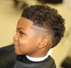 31 Cool Hairstyles For Boys Hair Styles Curly Hair Styles Hair