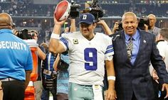 $4bn Dallas Cowboys pass Real Madrid as world's most valuable sports team | Sport | The Guardian