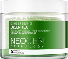 Skincare routine: User, yoofka, who grew up in East Asia, cured her blackheads due to a st...