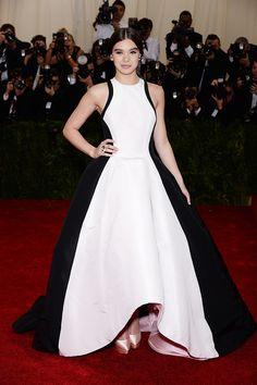 taylor swift formal dresses