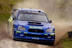 Subaru automobile - cute picture