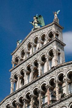 Lucca, Tuscany, Italy Lucca Italy, Tuscany Italy, Pisa Italy, Siena, Verona, Best Of Italy, Italy Holidays, Belle Villa, Northern Italy