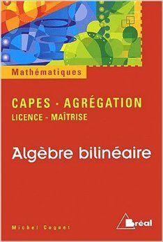 Gratuit Probabilites Pdf Mathematiques Algebre Classe De Mathematiques