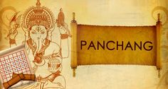 Ganeshvani Jyotish Sansthan:    राष्ट्रीय मिति चैत्र 13 शक संवत् 1940 वैशाख कृष...