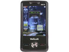 เปรียบเทียบราคา เช็คราคาล่าสุด S wellcom W8118   Priceprice.com